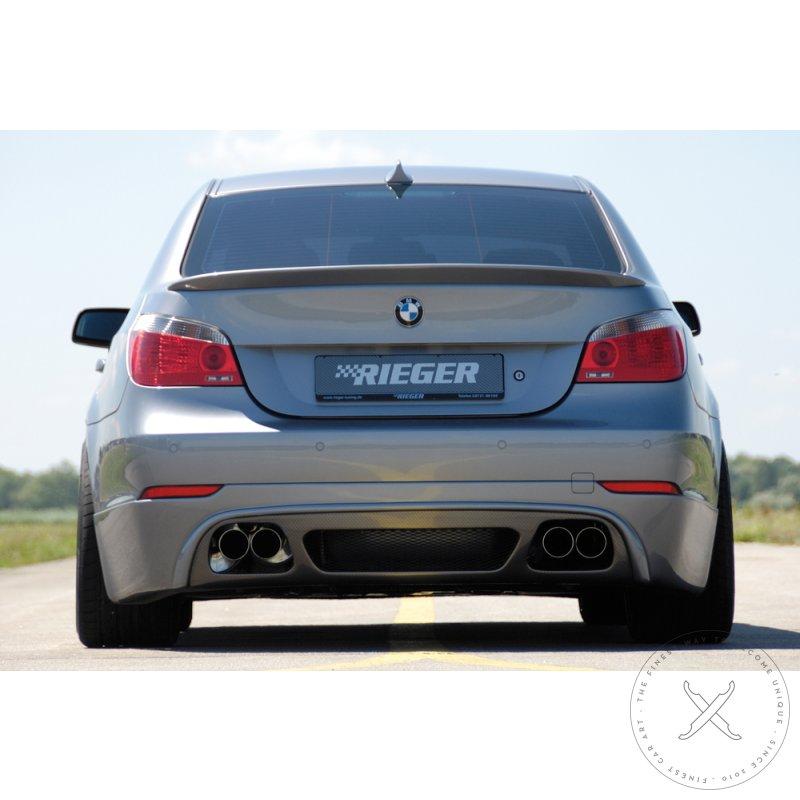 F/ür BMW E60 2005-2010 Zubeh/ör Kohlefaser Interieur Auto Armaturenbrett Dekoration Streifenaufkleber Auto Styling